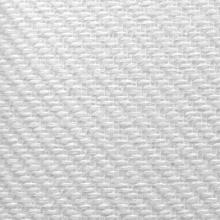 Стекловолокнистые обои Финтекс «Диагональ» арт.187 (170 г/м2), фото 1