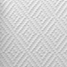 Стекловолокнистые обои Финтекс «Домино» арт.188 (204 г/м2), фото 1