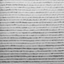 Стекловолокнистые обои Финтекс «Рогожка мелкая» арт.192 (100 г/м2), фото 1