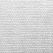 Стекловолокнистые обои Финтекс «Рогожка мелкая» арт.194 (126 г/м2), фото 1