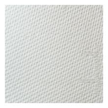 Стекловолокнистые обои Финтекс «Ледник» арт.203 (220 г/м2), фото 1