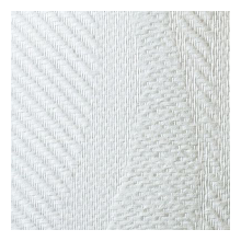 Стекловолокнистые обои Финтекс «Волна» арт.204 (275 г/м2), фото 1