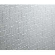 Стеклообои БауТекс, коллекция Luxury,  арт. LUX 5, Токио, рулон 25 м2, фото 1