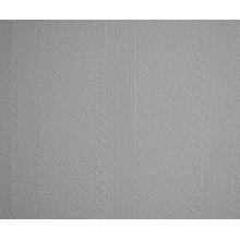 Стеклообои БауТекс, коллекция Luxury,  арт. LUX 1, Дублин , рулон 25 м2, фото 1