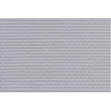 Стеклообои БауТекс, коллекция Profitex,  арт. Р 80, Модерн, рулон 50 м2, фото 1