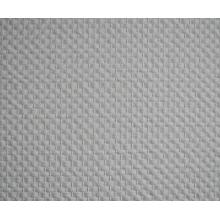 Стеклообои БауТекс, коллекция Walltex, арт. W 30 Рогожка крупная (Дерюжка), рулон 25 м2, фото 1
