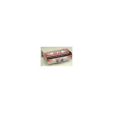Инструмент Tapofix для  нанесения  клея CB70, фото 1