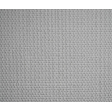 Стеклообои БауТекс, коллекция Profitex,  арт. Р 17, Рогожка средняя, рулон 50 м2, фото 1