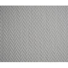 Стеклообои БауТекс, коллекция Walltex, арт. W 70 Зигзаг, рулон 25 м2, фото 1