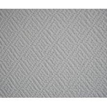 Стеклообои БауТекс, коллекция Walltex, арт. W 91 Ромб средний, рулон 25 м2, фото 1