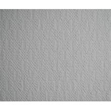 Стеклообои БауТекс, коллекция Walltex, арт. W 200 Оазис, рулон 25 м2, фото 1
