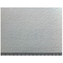 Обои флизелиновые под покраску ИПА, арт. 0231030, фото 1