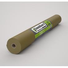 Звукоизолирующая мембрана 'SoundGuard Membrane 3.8' (3м2), фото 1