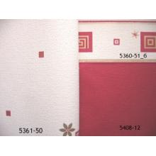 5361-50, фото 1