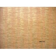 1867-51, фото 1