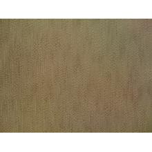 8875-59, фото 1