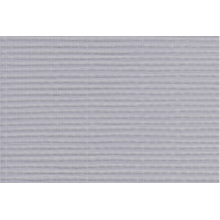 Стеклообои БауТекс, коллекция Profitex,  арт. Р 80, Модерн, рулон 25 м2, фото 1
