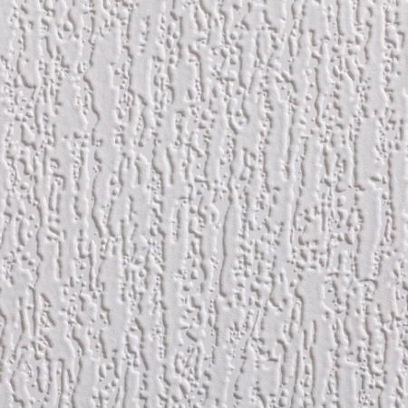 Обои антивандальные под покраску Артекс арт.55000А  'Кора', фото 1