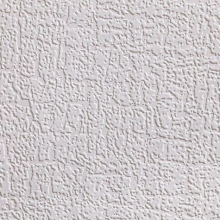 Обои антивандальные под покраску Артекс арт.55001А  'Кожа', фото 1