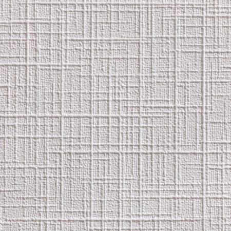 Обои антивандальные под покраску Артекс арт.55005А  'Рогожка', фото 1