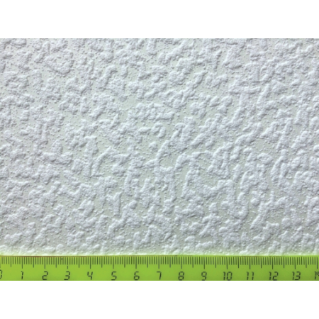 Обои флизелиновые под покраску  ATELIERO арт. 2550, фото 2