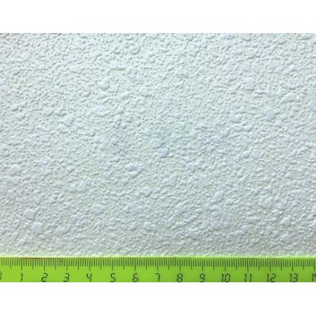 Обои флизелиновые под покраску  ATELIERO арт. 2512, фото 2