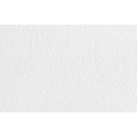 Обои антивандальные под покраску Бумпром CRISTAL (AMETIST) Люкс арт. СБ56 БВ10140031-11, фото 3