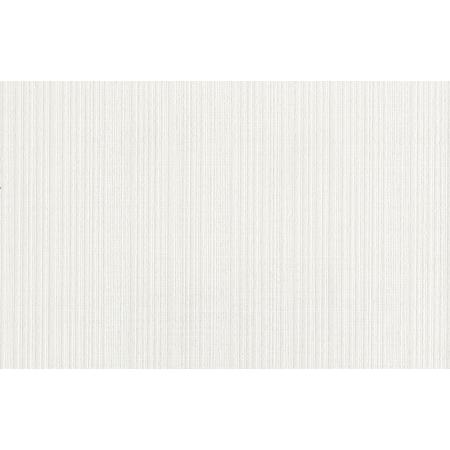 Обои антивандальные под покраску Бумпром CRISTAL (AMETIST) Сетка  арт. СБ56 БВ08140017-11, фото 1