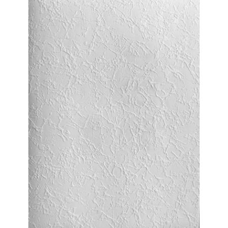 Обои антивандальные под покраску 'Marburg', коллекция 'Lazer' арт. 9234, фото 1