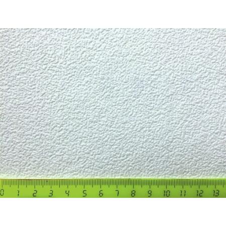 Обои флизелиновые под покраску  ATELIERO арт. 2536, фото 2