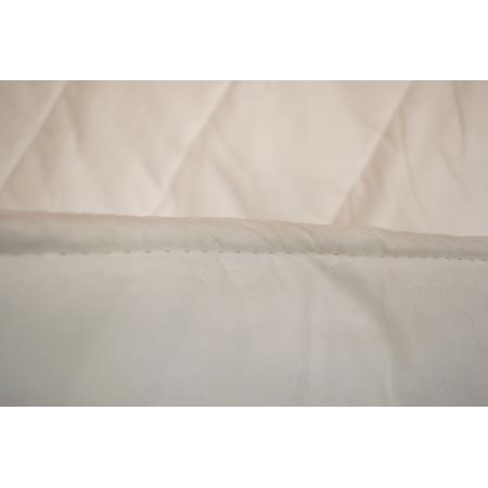 Вибро-звукоизоляционный мат-ковер ВиброЗвукоИзол (рулон 7м2), фото 3