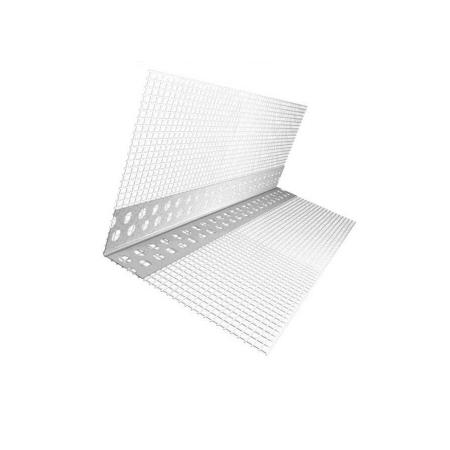 Усилитель угла 2,5м*10*15 с сеткой КРЕПИКС 1300, фото 4