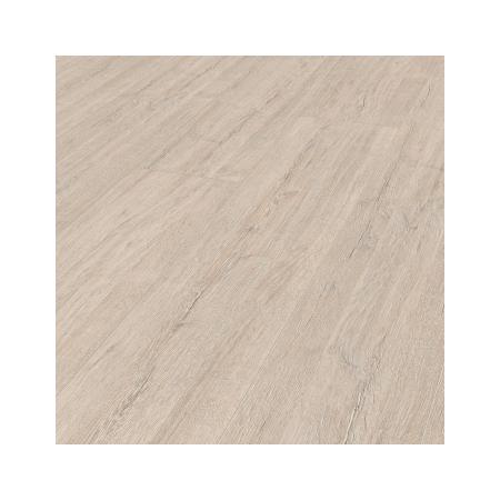Ламинат 32 кл. KRONOSPAN CASTELLO Дуб Орегон арт.5529 8 мм., фото 1