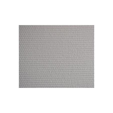 Стеклообои БауТекс, коллекция Walltex, арт. W 16 Рогожка средняя, рулон 25 м2, фото 1