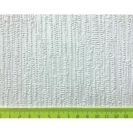 Обои флизелиновые под покраску  ATELIERO арт. 2586, фото 2