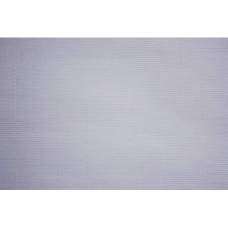 Стеклообои БауТекс, коллекция Walltex, арт. W 35 Вертикаль, рулон 25 м2, фото 1