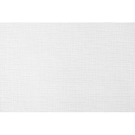 Обои антивандальные под покраску Артекс арт.55005А  'Рогожка', фото 4