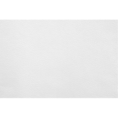 "Обои антивандальные под покраску Артекс арт. 55053А  ""Облака"", фото 4"