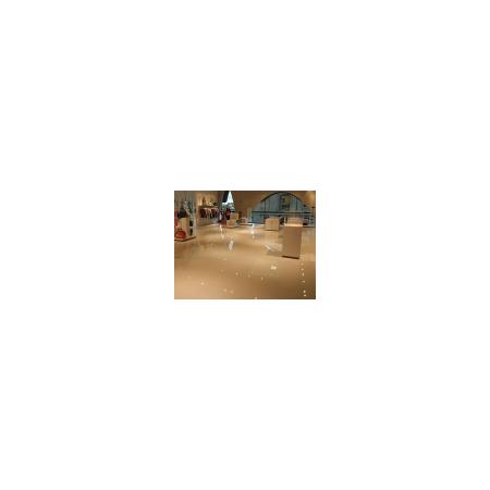 Наливной пол Тэпинг 205С двухкомпонентный эпоксидный,  комплект 26.8 кг., фото 4