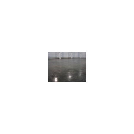Грунт Тэпинг® Р 1155 П прозрачный двухкомпонентный эпокидный,  комплект 22кг, фото 2