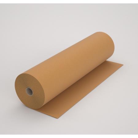 Демпферная подложка SoundGuard Roll (рулон 15м2), фото 2