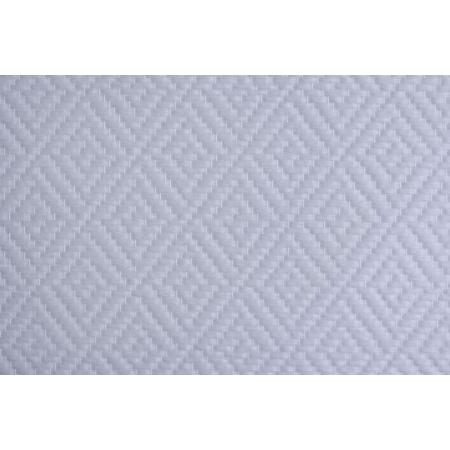 Стеклообои БауТекс, коллекция Profitex,  арт. Р 91, Ромб средний, рулон 50 м2, фото 1