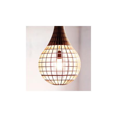 Светильник потолочный Pear Lite (H=540 мм, D=340 мм), фото 3