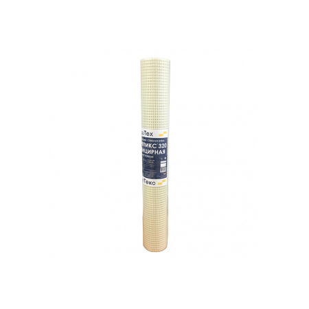 Сетка панцирная Крепикс САУ 320 - 7200  (25 м2), фото 1
