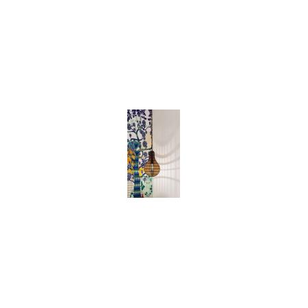Светильник потолочный Pear Lite (H=540 мм, D=340 мм), фото 9
