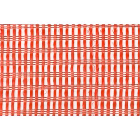 "Сетка 320 г/м2 ""SD-Glass"" Панцирная Стеклосетка ( антивандальная цокольная), фото 2"