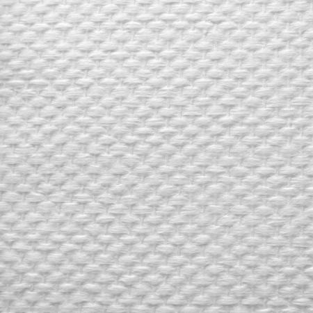 Стекловолокнистые обои Финтекс «Рогожка крупная» арт.171 (205 г/м2), фото 1