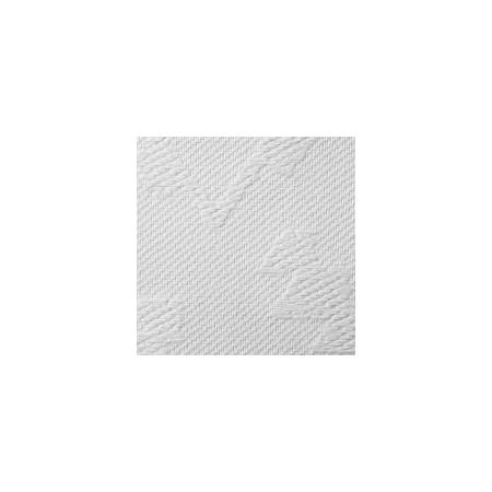 Стекловолокнистые обои Финтекс «Лишайник» арт.180 (250 г/м2), фото 1