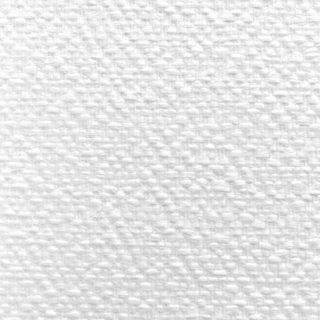 Стекловолокнистые обои Финтекс «Мох» арт.182 (208 г/м2), фото 1