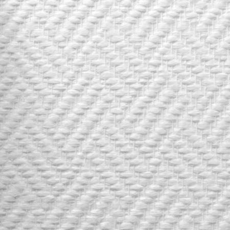Стекловолокнистые обои Финтекс «Переплет ромбов» арт.189 (200 г/м2), фото 1
